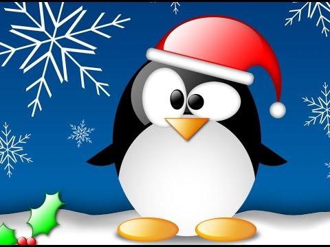 villancicos en ingls para nios mix msica de navidad en ingls feliz navidad