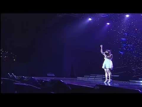 Stella Cornelia - Boku No Sakura