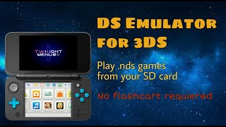 Forwarder-3-ds