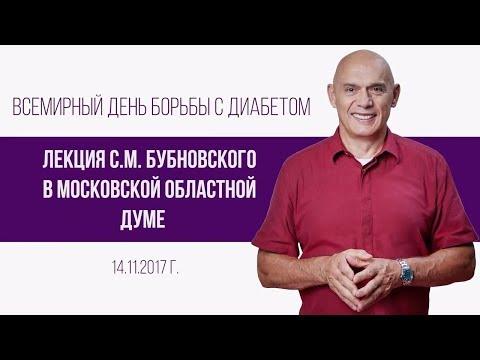 Офтальмологическая Лазерная Клиника в Архангельске