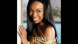 "Brandy- ""Drum Life"" (with download)"