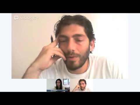 Syria Deeply + Yakzan Shishakly