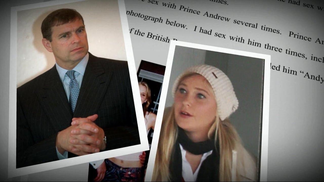 Prince sex video 10