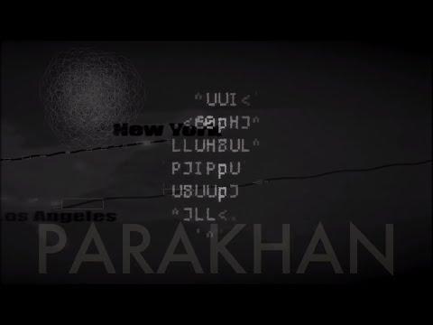 Parakhan - Mammoths
