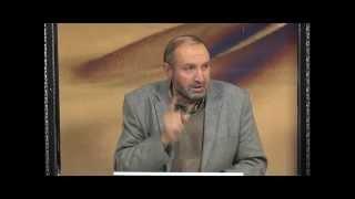 Zekat Emri'nin Farz Oluşu l Aziz Hoca ile Siyer Dersleri #129