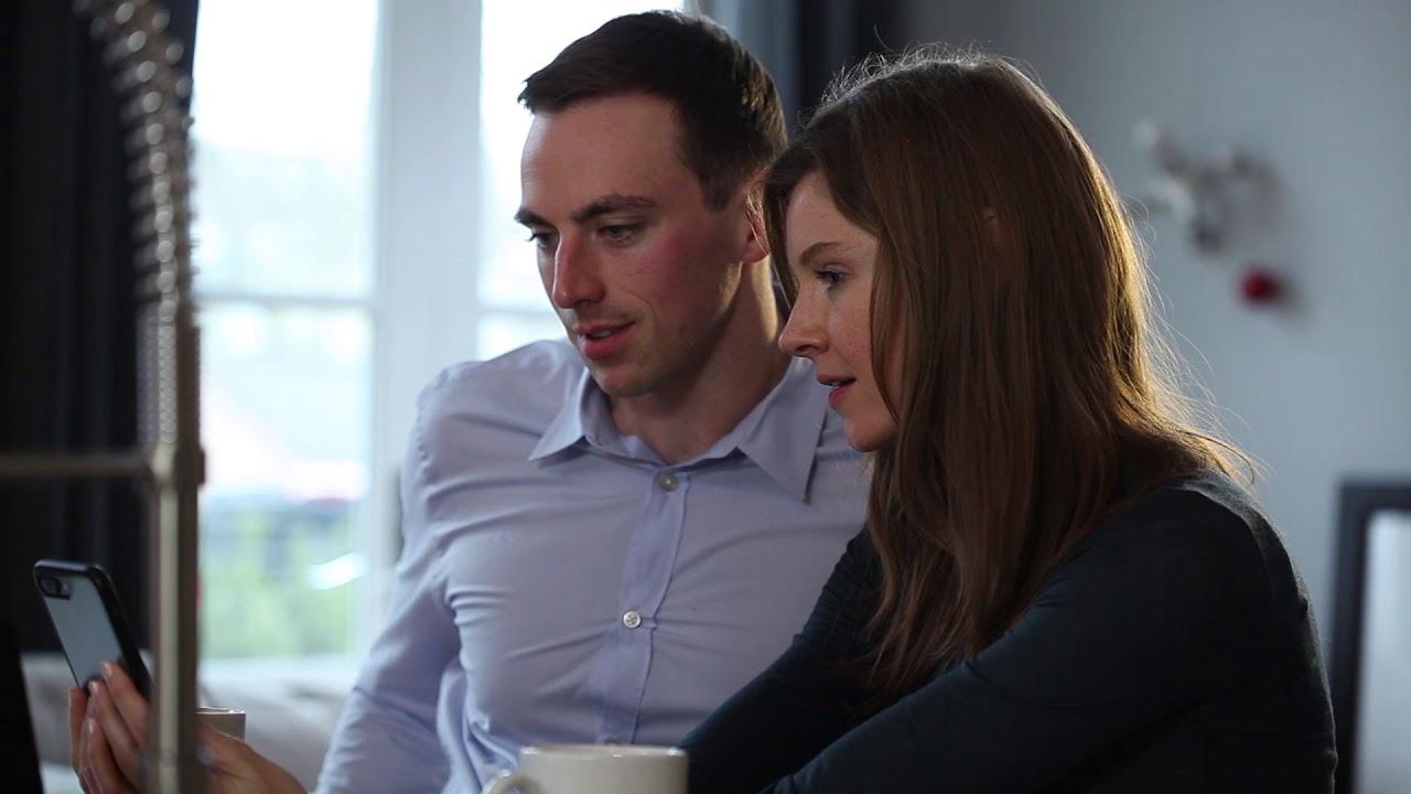 offline dating agentschap leren kennen elkaar dating vragen