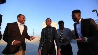 "Hip Hop On LOCK | Emanon  ""BOYS 2 MEN"""