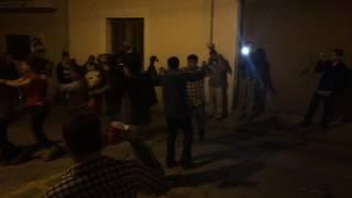 Puro Pinche Party en El Sabino Gto