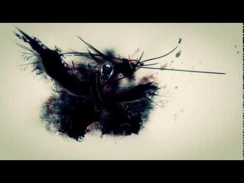Metamorphosis (Riot 87 Remix) - Blue Stahli - полная версия