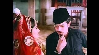 Wada Tera Wada, Rajesh Khanna