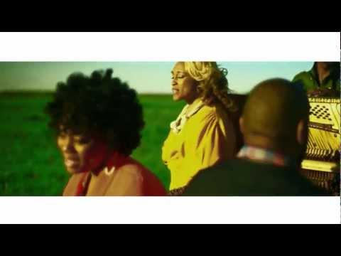 D. Sowells & NEM - And The Winner Is (Official Video)