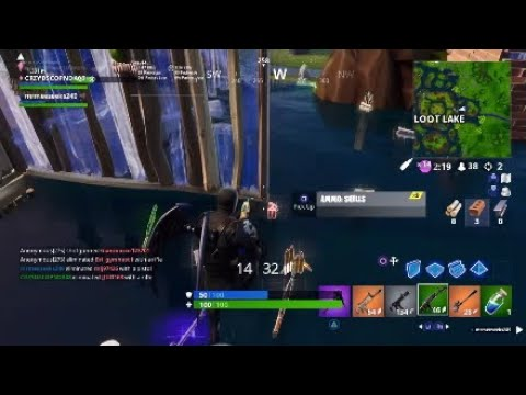 Ps4live Page 4 Fortnitenut Com Plymouthicefestival Org
