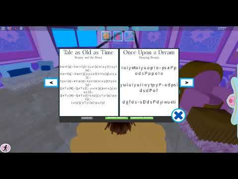 Roblox Piano Sheets Beauty And The Beast Royale High Beauty And The Beast Piano Youtube