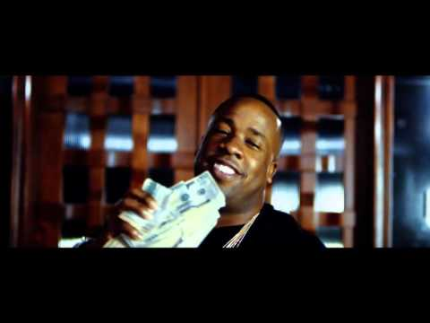 YoGotti - Designer Party
