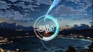Nightcore Feel Good Major Lazer, DJ Snake, Selena Gomez.mp3