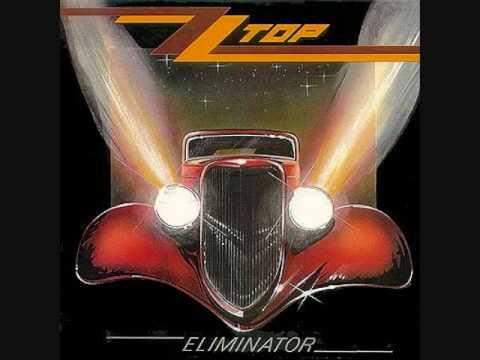 zz-top-sharp-dressed-man-halostar120
