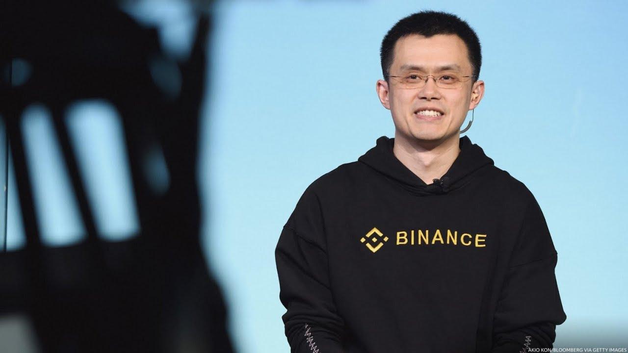 Binance Burns $600 Million Worth of BNB Tokens