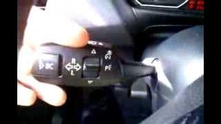 Обзор как сбросить ТО на BMW E87 самому(, 2013-08-13T10:52:11.000Z)