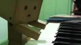 "Yovie & Nuno ""Menjaga Hati"" (lirik)"