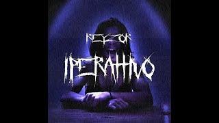 Reyzor - Iperattivo (Lyric Video)