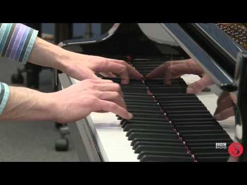 Franz Schubert: Du Bist Die Ruh, D776