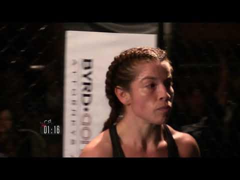 11  WCFL 23   Fight 11 V2 Nadia