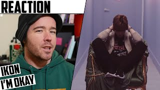 iKON - I'm Okay MV Reaction/Review