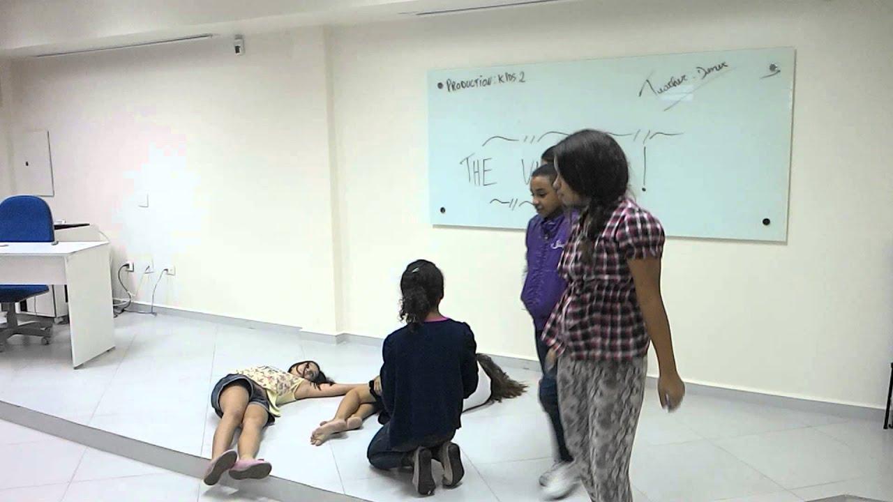 St paul school delhi holiday homework 2013-14 photo 1