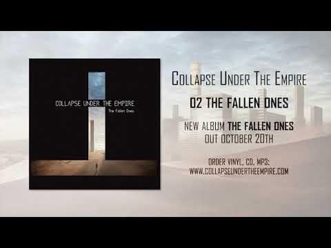 02 The Fallen Ones