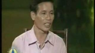 NDT - Le Tan Thanh - Cuu song 9 nguoi sap cau Can tho