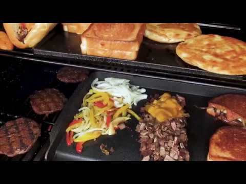 Pit Boss Grill Review Doovi