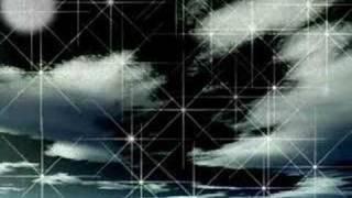 FreeTEMPOの『雨音』に合わせて画像を動かしてみた。少しは雰囲気でてる...
