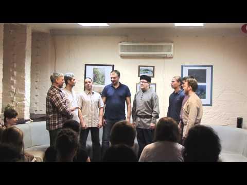 Казачьи Песни и Казачья Музыка