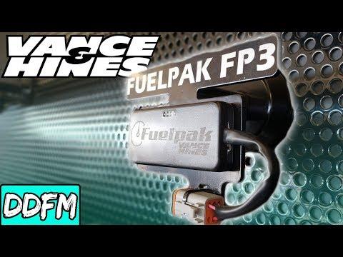fp3 autotune - Myhiton