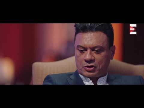 مسلسل أرض جو - - صلاح - يعرض علي - سلمي - الزواج والسفر إلي أوروبا  - 21:20-2017 / 6 / 10