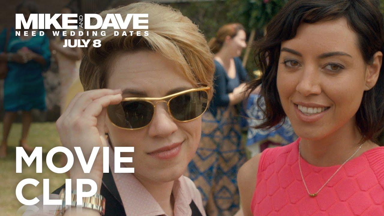Free lesbians movie clips