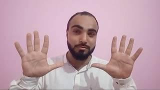 Failure Is Not Final - Motivational Video By Dr. Farhat Umar