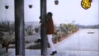 Joteyalli Jotte Joteyalli - Romantic Kannada Songs