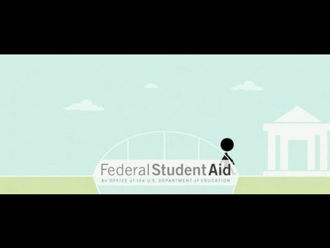 Types of Aid | Federal Student Aid