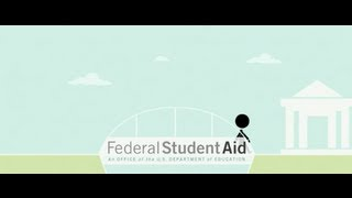 Types of Federal Student Aid thumbnail