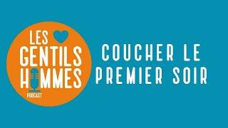 Eve - Coucher le premier soir