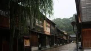 山本あき - 金沢わすれ雨