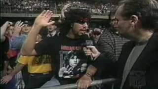 WCW Monday Nitro 09/16/96 Part 4