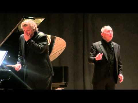 G.Kunde  - S.Bologna Otello