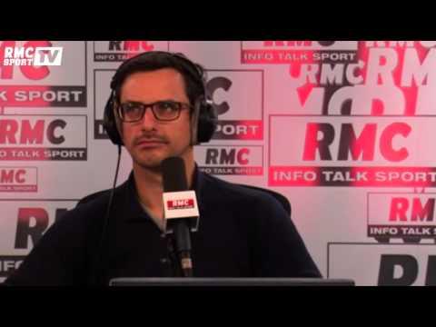 Di Meco : « Hubert Fournier s'est mis le vestiaire à dos bêtement »