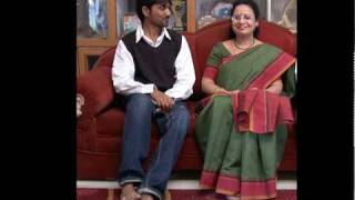 Repeat youtube video ASHA LATHA & Madala venu