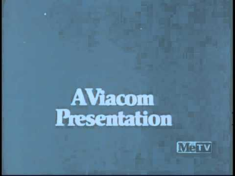 "CBS Studio Center (1972)/ Viacom Enterprises ""V of Doom"" (1978)"