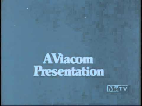 """CBS Studio Center (1972)/ Viacom Enterprises """"V of Doom"""" (1978)"""