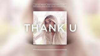 Free Ariana Grande Type Beat 2019 - Thank U | RnB Type Beat 2019 | Energetic Beat 2019 @jaywoodbeatz