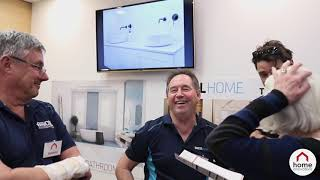 Home Innovations 2018 Home & Lifestyle Expo